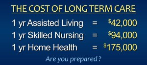 Cost-of-Long-Term-Care-FINAL-300x133