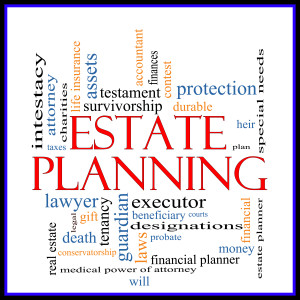 Estate-Planning-300x300