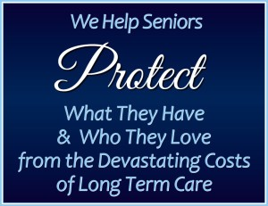 Help-Seniors-Protect-sign-for-web-FINAL-300x231