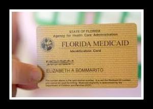 MEDICAID-CARD-new-300x213