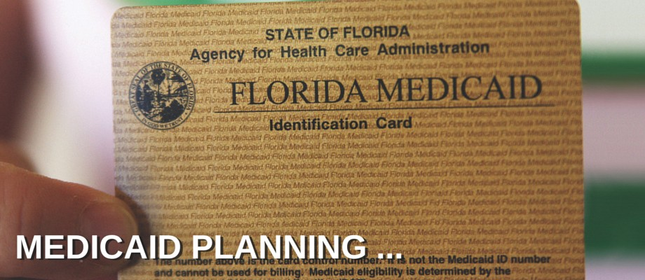 how to get a new medicaid card