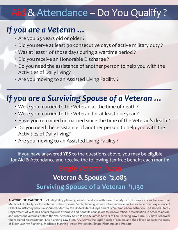VA-Benefits-Flyer-July-14-FINAL_in-house_back