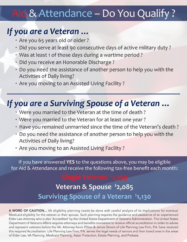VA-Benefits-Flyer-July-14-FINAL_in-house_back