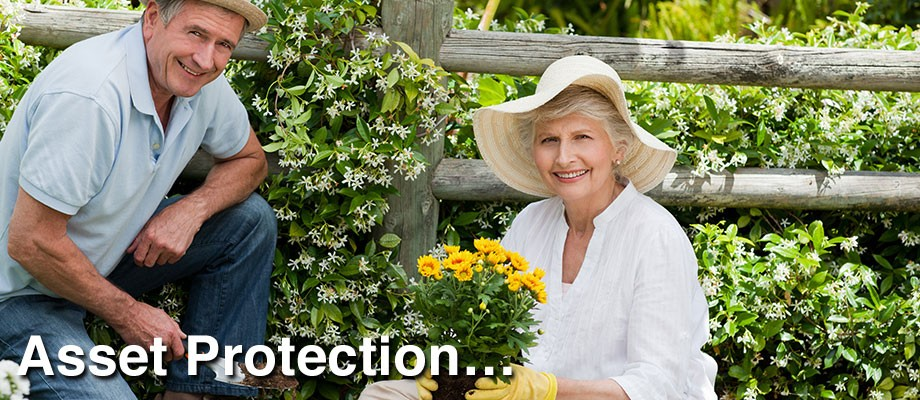 assetprotection2