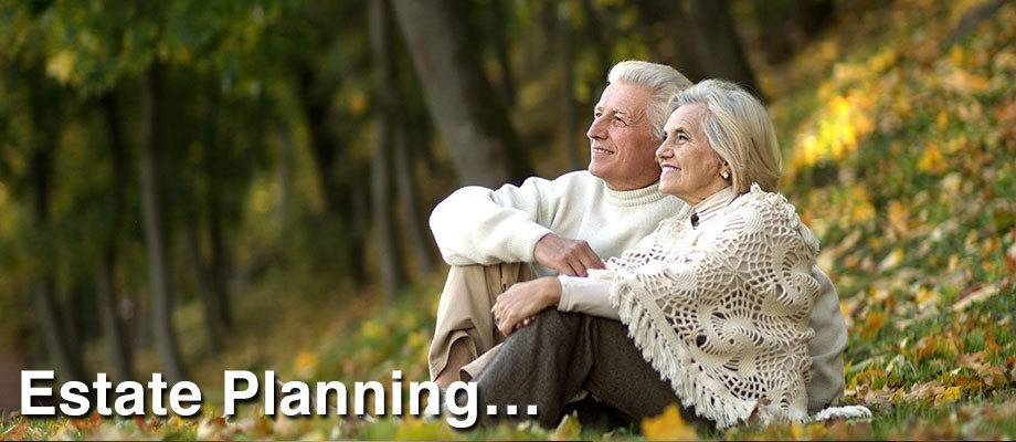 estateplanning2