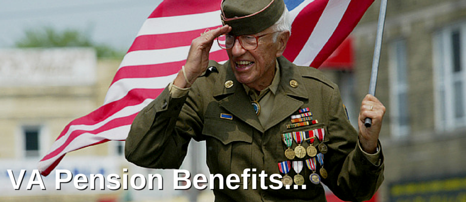 veterans-aid-and-attendance-benefits