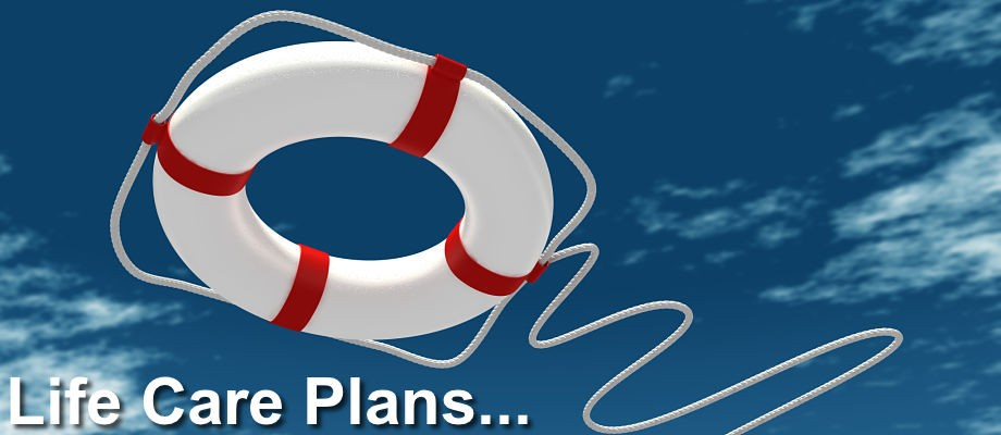 life care plans