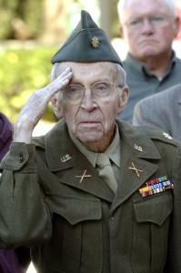 veteran-photo-5-199x300