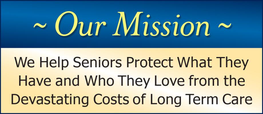 Our Mission – website banner – FINAL for web
