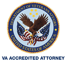 VA accredited attorney logo - for website - FINAL