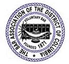 badc_web_logo