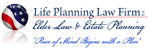 Life Planning Law Firm