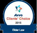 clientschoice2015