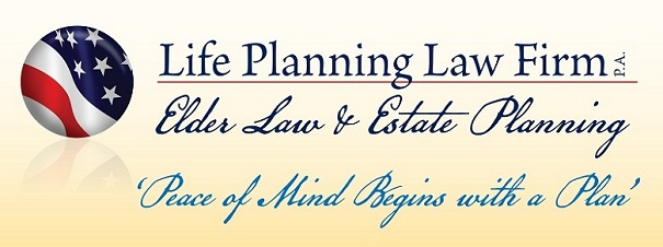 Hyannis Estate Planning Attorney